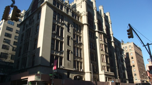 Hunter_College1
