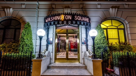Jul11-2012WashingtonSquareHotel-10-fuse-Edit-web2000
