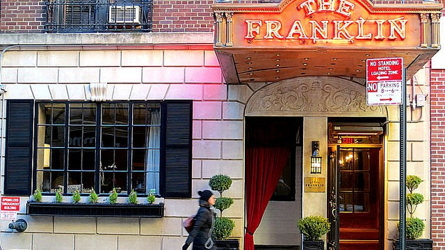 the-franklin-hotel-new-york