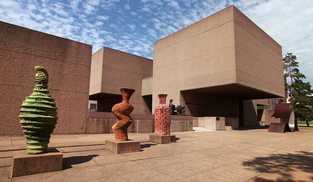 everson-museum