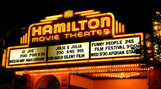 hamilton-mov-theatre-sign