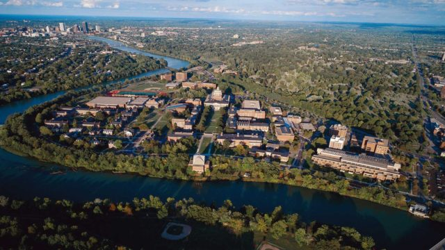 rochester-college-wide-shot