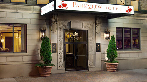 parkview-hotel