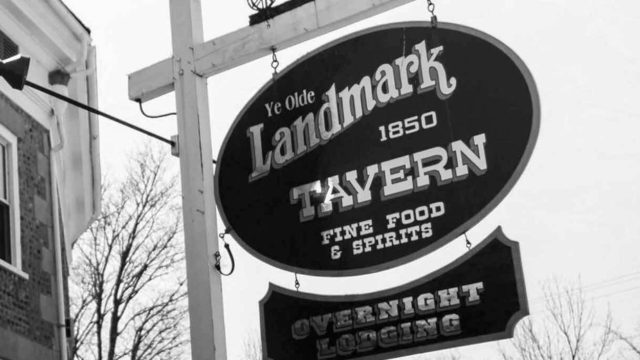 ye-old-landmark-sign