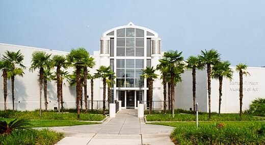 99a86c21b2452b486376ad441176c725--university-of-florida-museum-of-art
