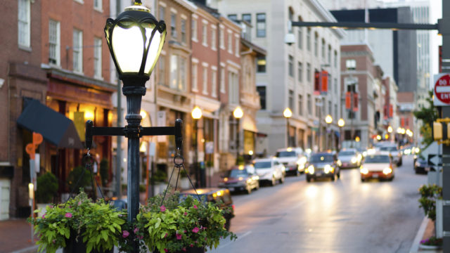 A-Guide-to-Baltimore-Neighborhoods-Federal-Hill