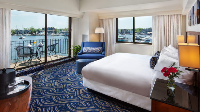 annapolis-waterfront-hotel-review