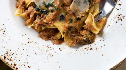 house-made-pappardelle.jpg.1920x807_default