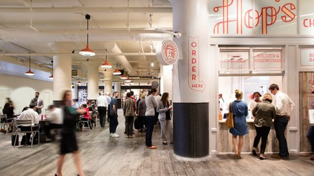 skyWord.358896-11-16-dietitians-ponce-city-contributed-by-atlanta.net