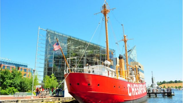 us_historic_ships_in_baltimore_united_states_lightship_chesapeake_rear
