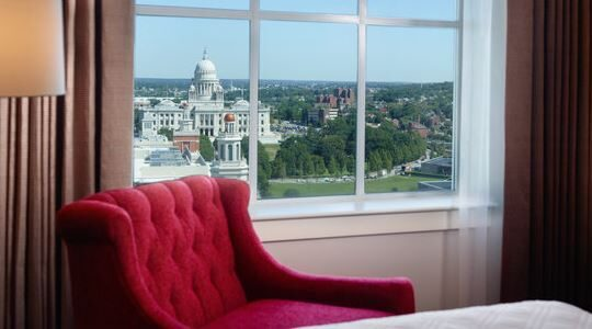 2210_dbl_state_house_view_detail_p