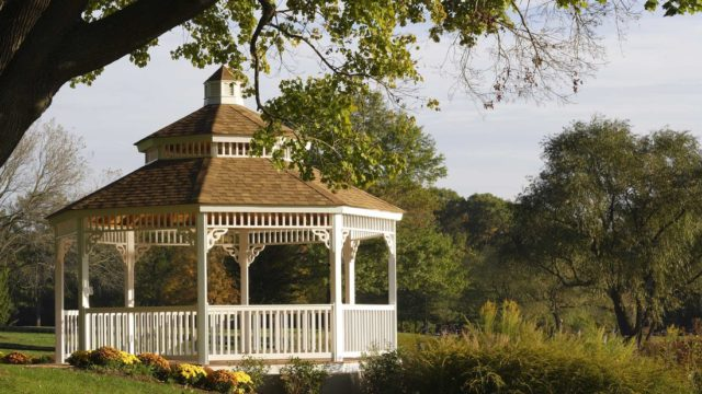 gazebo-closeup_orig