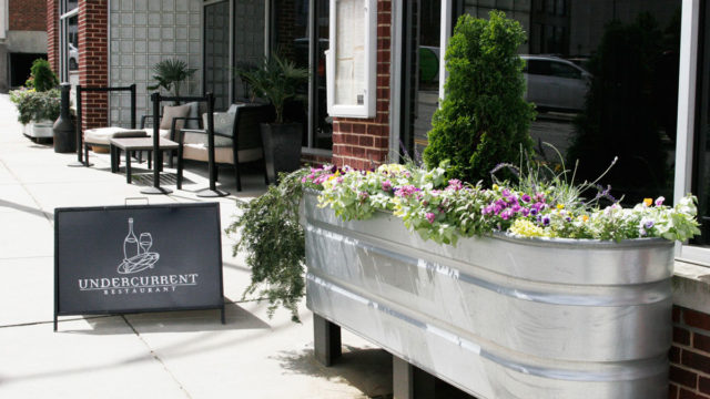 Front-Planters-001