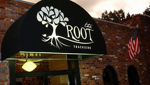 root-exterior-at-night-edited-512x384
