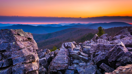 shenandoah-national-park-preview-catch-fish-anywhere