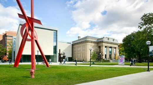 university-of-michigan-museum-of-art_t5