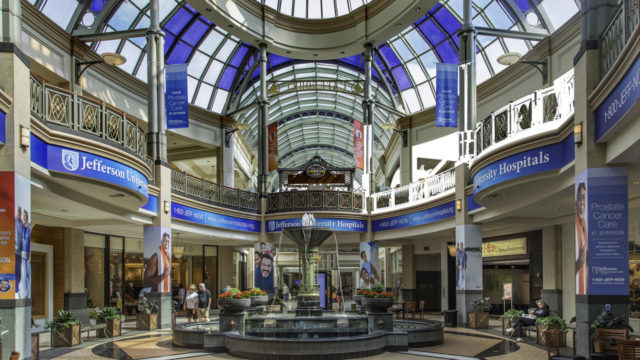 king-of-prussia-mall-1_484cf6ea-5056-a36a-0722d1324041c7df