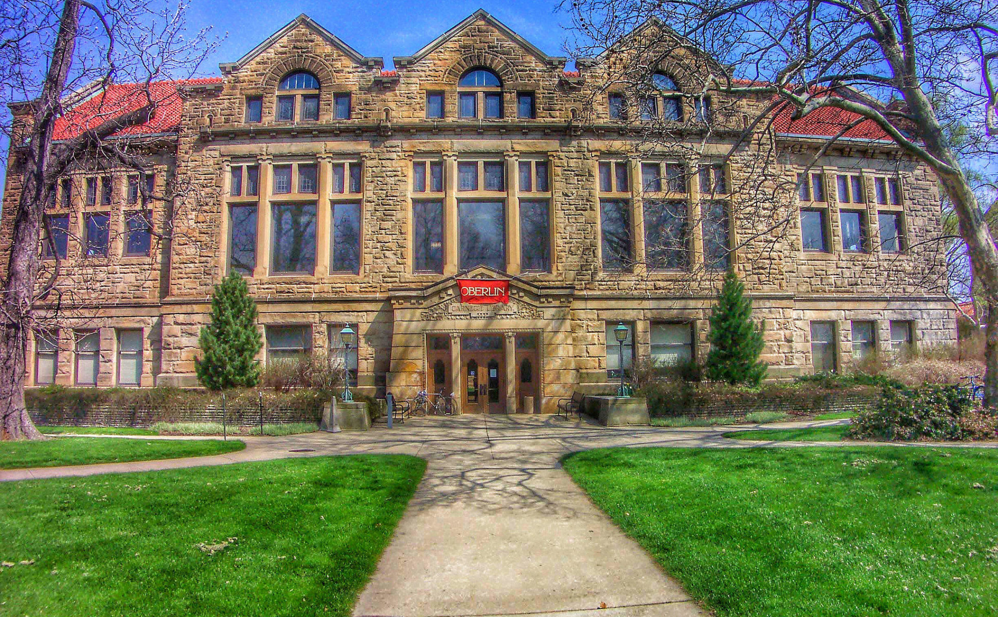 oberlin_college