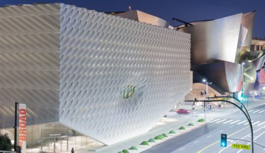 laxctr-omni-los-angeles-area-ttractions-broad-museum