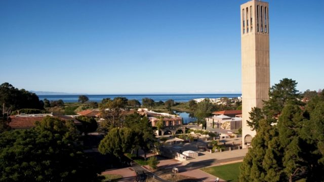 ucsb-storke-tower-campus-ocean-mark-a-mcwilliams