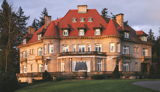 2_pittock-mansion