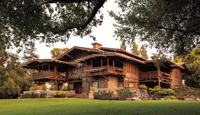 Gamble-House-3-945x596