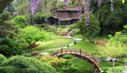 Huntington-Library-Art-Collections-and-Botanical-Gardens-Photo-©The-Huntington-flickr.