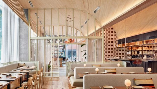atx-cocina-michael-hsu-interiors-restaurants-texas-usa_dezeen_2364_hero1-852x479