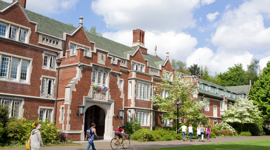 reed-college-univroinew