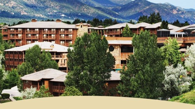 Cheyenne-Mountain-Resort-721560