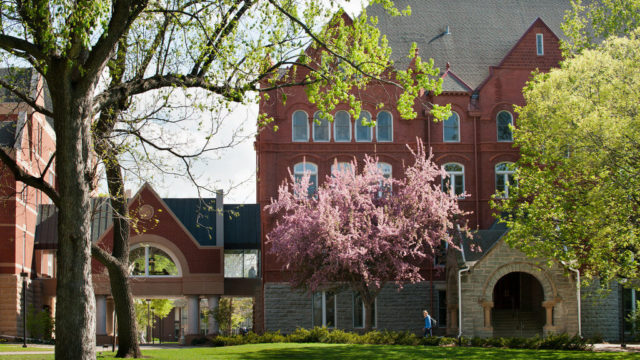 Macalester-College