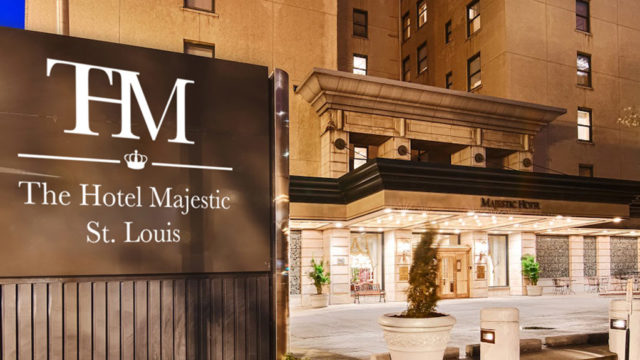 the-hotel-majestic-st-louis-mi-top-1