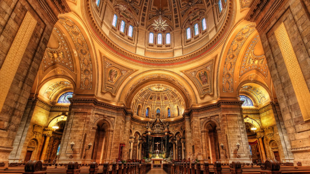 Cathedral.of.Saint.Paul.original.26001