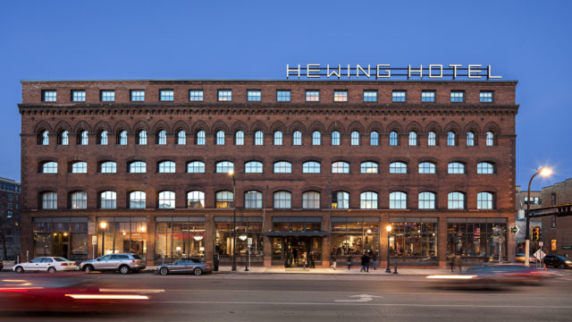 the_hewing_hotel_ext_001