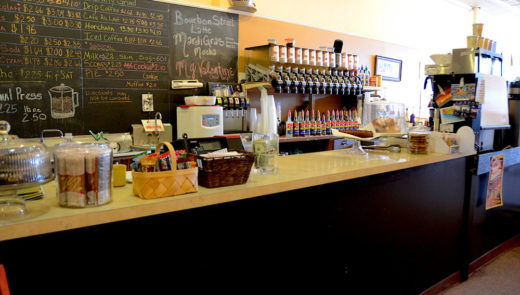welcoming+counter+with+bulk+coffee+beans+and+bakery+menu