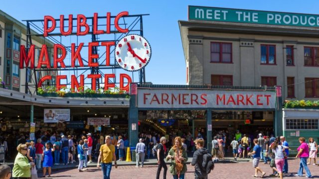 201411-w-worlds-most-visited-tourist-attractions-pike-place-market-1024x640