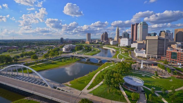 Popular-Attractions-In-Columbus-Ohio