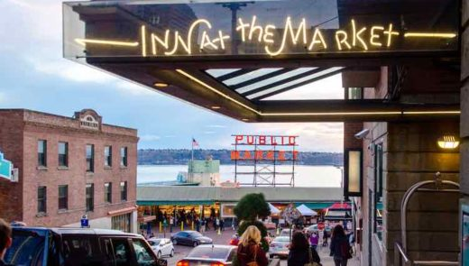 seattle-best-hotel-in-pike-place-market-inn-at-the-market
